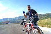 自転車旅.png